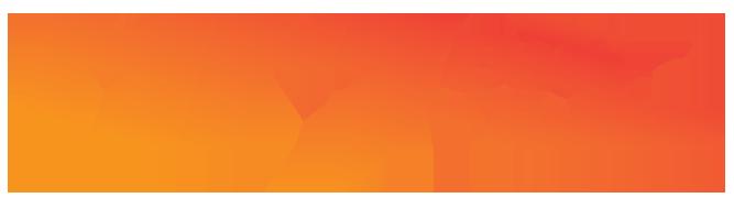 Logo - NRJ