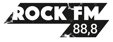 Uus rockmuusikajaam Rock FM!