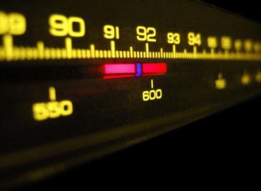 Kuula aasta parimaks tunnistatud raadioreklaami klippe!