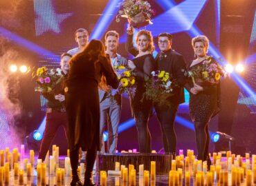 Eesti suurim muusikaportaal Sky.ee ületas märtsis 500 000 unikaalse lugeja piiri